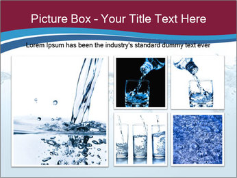 0000081053 PowerPoint Templates - Slide 19