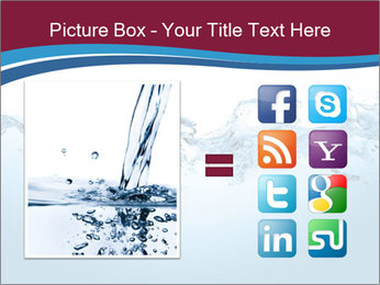 0000081053 PowerPoint Template - Slide 21