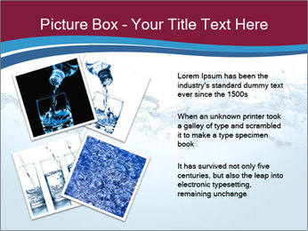 0000081053 PowerPoint Template - Slide 23
