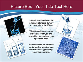 0000081053 PowerPoint Template - Slide 24
