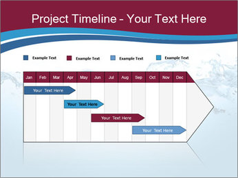 0000081053 PowerPoint Template - Slide 25