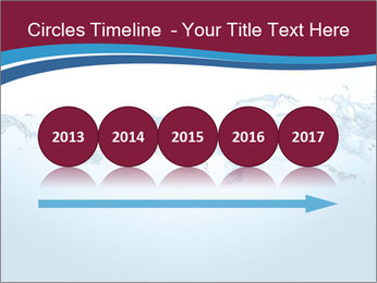 0000081053 PowerPoint Template - Slide 29