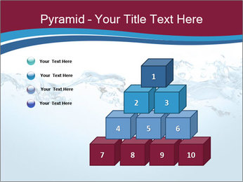 0000081053 PowerPoint Template - Slide 31