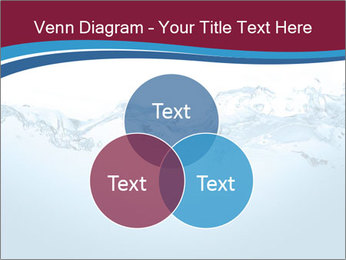 0000081053 PowerPoint Template - Slide 33