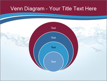 0000081053 PowerPoint Template - Slide 34