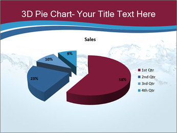 0000081053 PowerPoint Template - Slide 35
