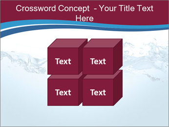 0000081053 PowerPoint Template - Slide 39