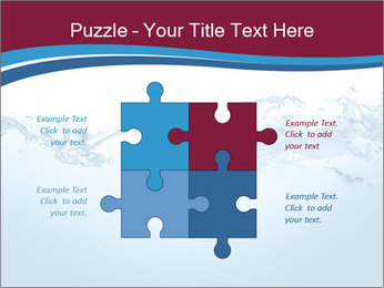 0000081053 PowerPoint Template - Slide 43
