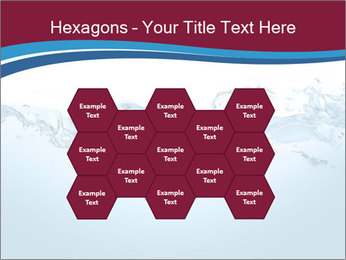 0000081053 PowerPoint Template - Slide 44