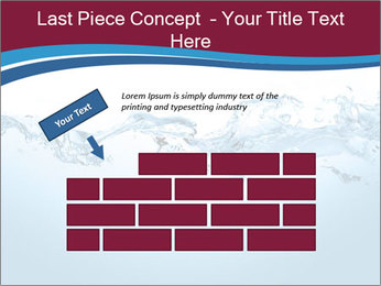 0000081053 PowerPoint Template - Slide 46