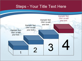 0000081053 PowerPoint Template - Slide 64