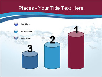 0000081053 PowerPoint Template - Slide 65