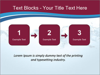 0000081053 PowerPoint Template - Slide 71