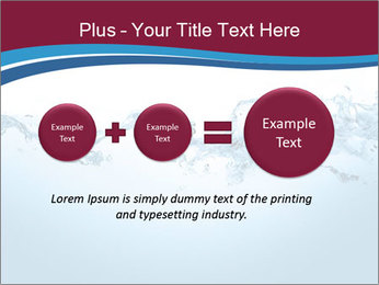 0000081053 PowerPoint Template - Slide 75