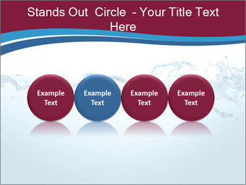 0000081053 PowerPoint Template - Slide 76