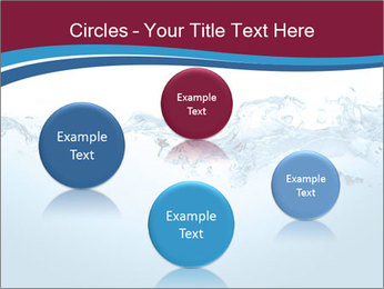 0000081053 PowerPoint Template - Slide 77