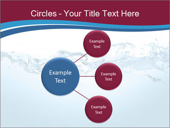 0000081053 PowerPoint Template - Slide 79