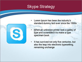 0000081053 PowerPoint Template - Slide 8