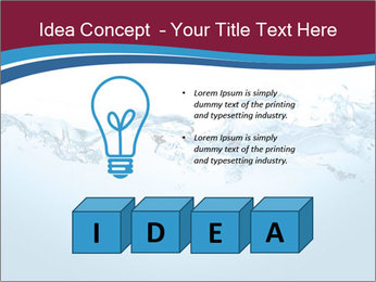 0000081053 PowerPoint Template - Slide 80