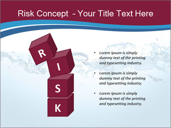 0000081053 PowerPoint Template - Slide 81