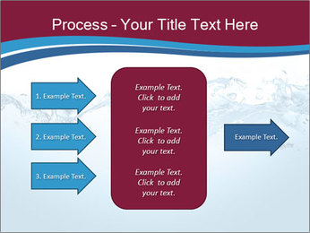 0000081053 PowerPoint Template - Slide 85