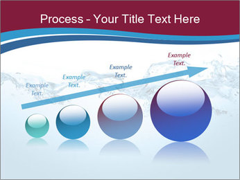 0000081053 PowerPoint Template - Slide 87