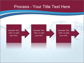 0000081053 PowerPoint Template - Slide 88