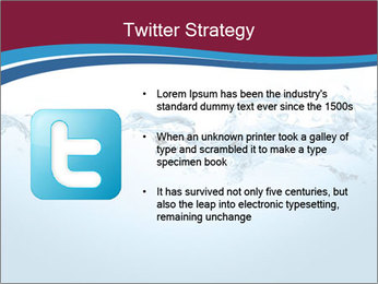 0000081053 PowerPoint Template - Slide 9