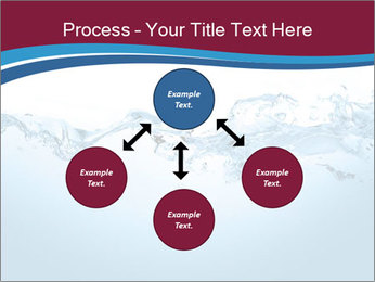0000081053 PowerPoint Template - Slide 91