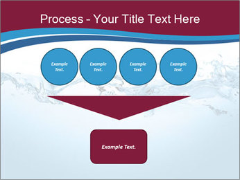 0000081053 PowerPoint Template - Slide 93