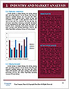 0000081053 Word Templates - Page 6