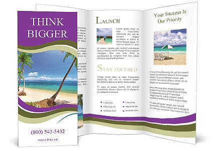 0000081054 Brochure Templates