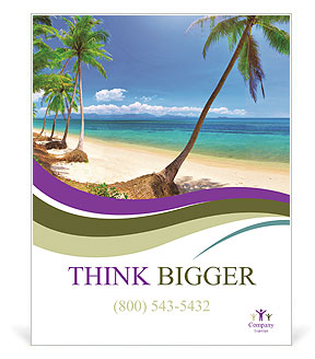0000081054 Poster Template
