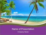 0000081054 PowerPoint Templates