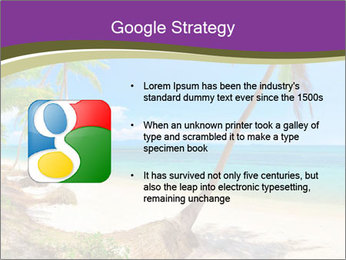 0000081054 PowerPoint Templates - Slide 10