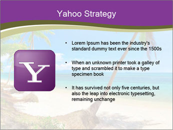 0000081054 PowerPoint Templates - Slide 11