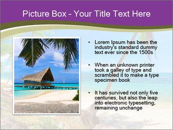 0000081054 PowerPoint Templates - Slide 13