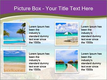 0000081054 PowerPoint Templates - Slide 14