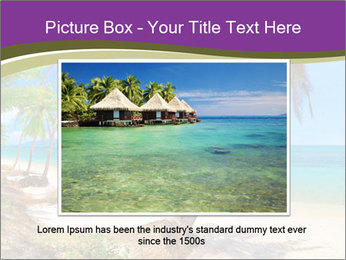 0000081054 PowerPoint Templates - Slide 15