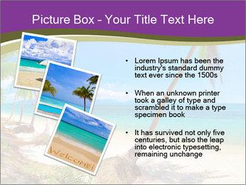 0000081054 PowerPoint Templates - Slide 17