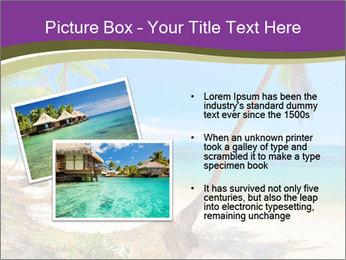 0000081054 PowerPoint Templates - Slide 20
