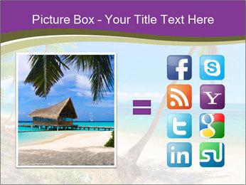0000081054 PowerPoint Templates - Slide 21