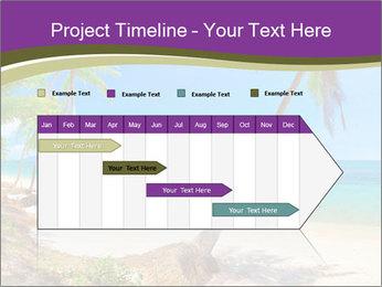0000081054 PowerPoint Templates - Slide 25