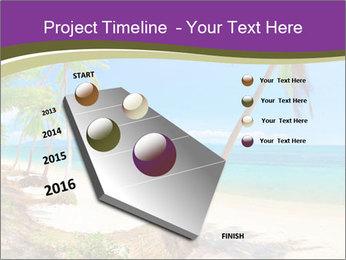 0000081054 PowerPoint Templates - Slide 26