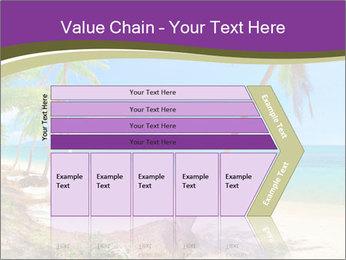 0000081054 PowerPoint Templates - Slide 27