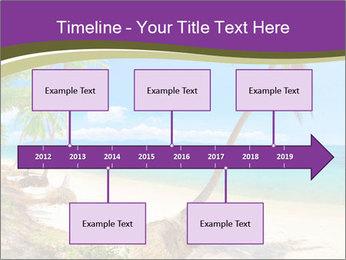 0000081054 PowerPoint Templates - Slide 28