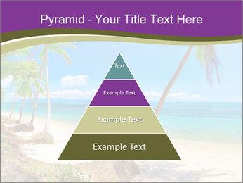 0000081054 PowerPoint Templates - Slide 30
