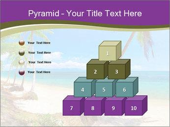 0000081054 PowerPoint Templates - Slide 31