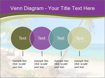 0000081054 PowerPoint Templates - Slide 32