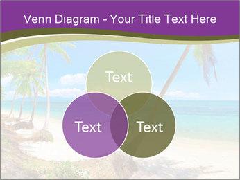0000081054 PowerPoint Templates - Slide 33